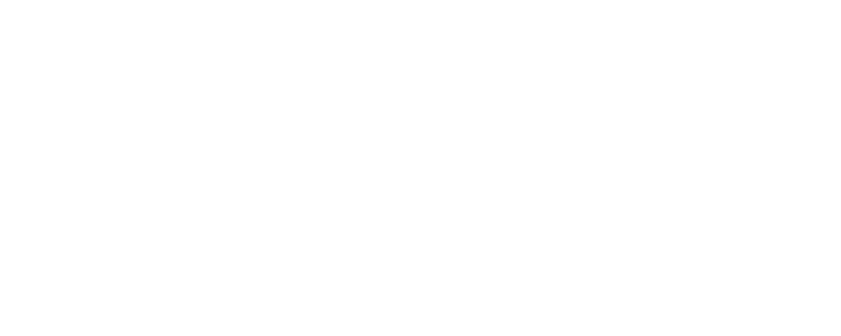 Logo_Premium_Beauty_Group2